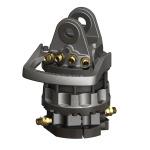 Hydraulický rotátor GR104