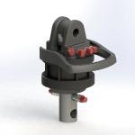 Baltrotors-rotator-GR46
