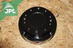 Průmyslový rotátor Baltrotors CPR5