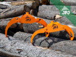 drapáky JPJ Forest
