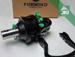 rotátor Formiko 3000L