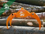 drapák na raždie JPJ Forest 0,10